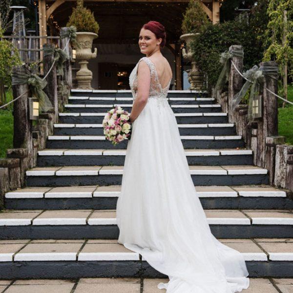 Hannah-and-Craig-wedding-24